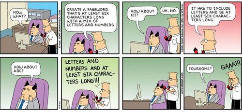 Dilbert_passwords